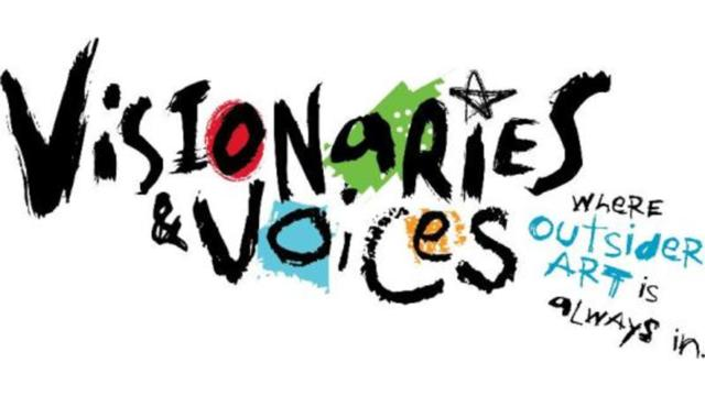 On Nature: Visionaries and Voices Spring Exhibition